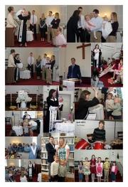 2012.05-Worship&Baptism
