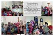 2012.09.09-WelcomeSun&Backpacks
