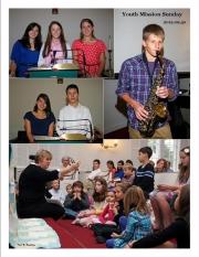 2012.09.30-Youth-MissionSun