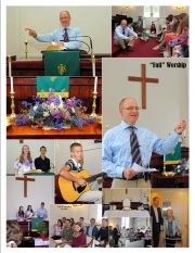 2013-Fall-Worship