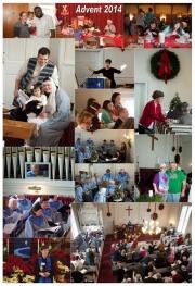 2014.12-Advent