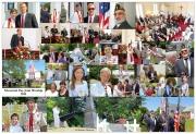 2015.05.24-MemorialDayWorship