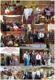 2016.02.28-Confirmation-Charles-St.AME