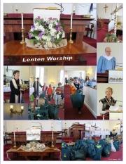 2016.03.20-LentenWorship618x800