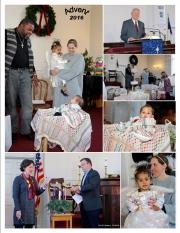 2016.12.04-Advent-Holy-Family