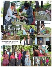 2017.08.27-Garden-Baptism-web