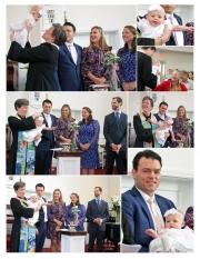 2019.10.20-Grant-Baptism