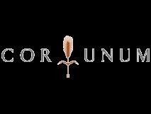 Core Unum Meal Center