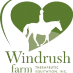 Windrush Farm